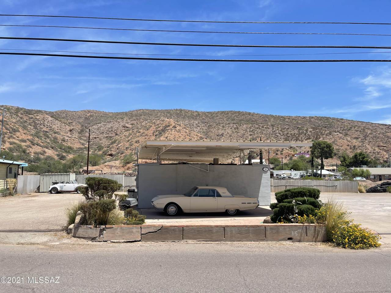 588 Chase Creek Street - Photo 1