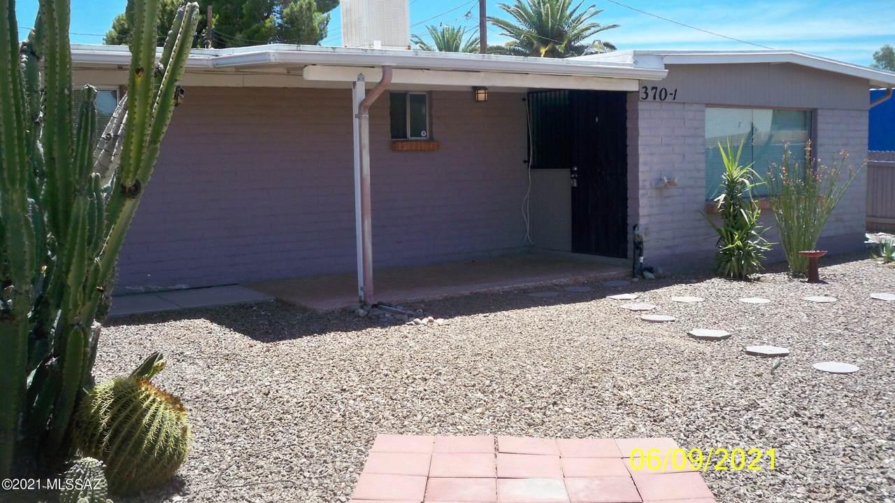 370 Calle Arizona - Photo 1
