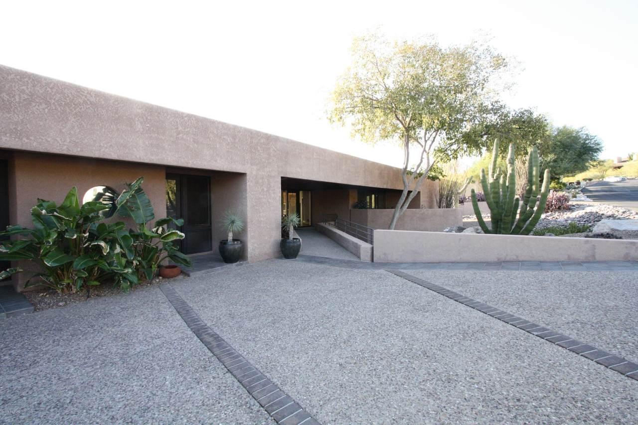 6321 Via Acacia - Photo 1