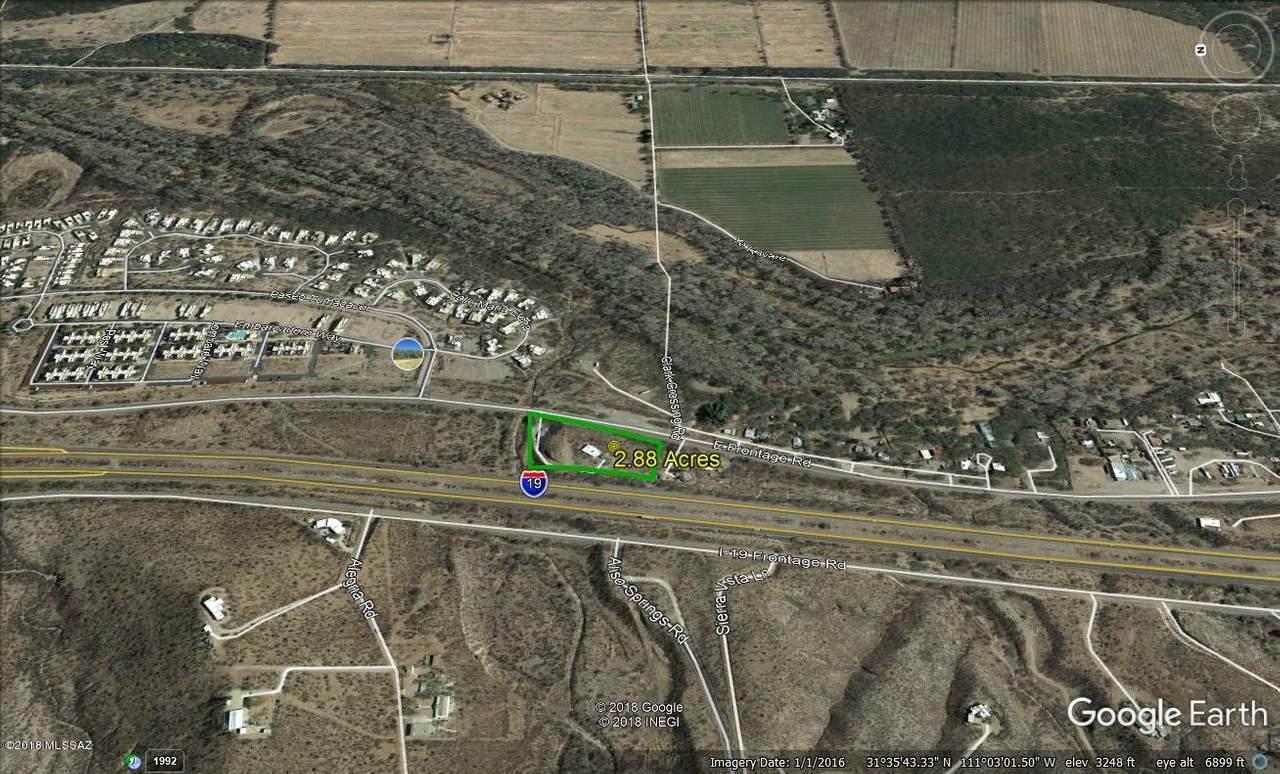 2094 I-19 Frontage Road - Photo 1