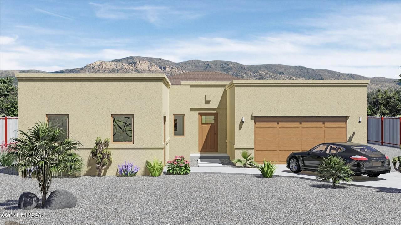 12645 Sonoran Preserve Blvd - Photo 1