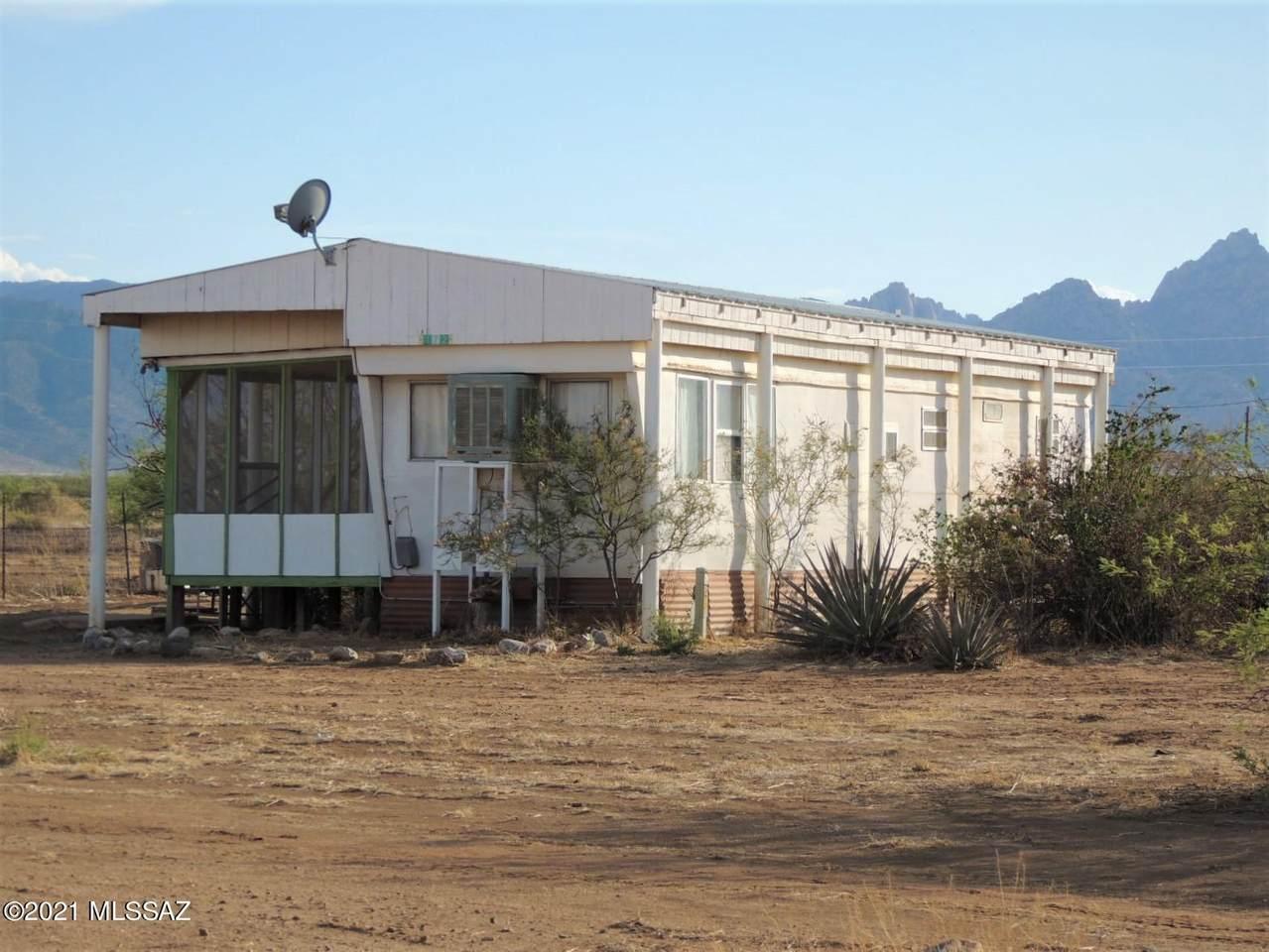 172 Cochise Way - Photo 1