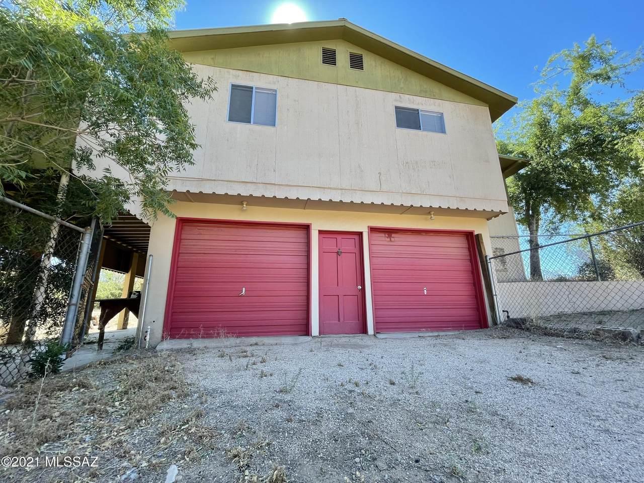 1290 Rancho Robles Road - Photo 1