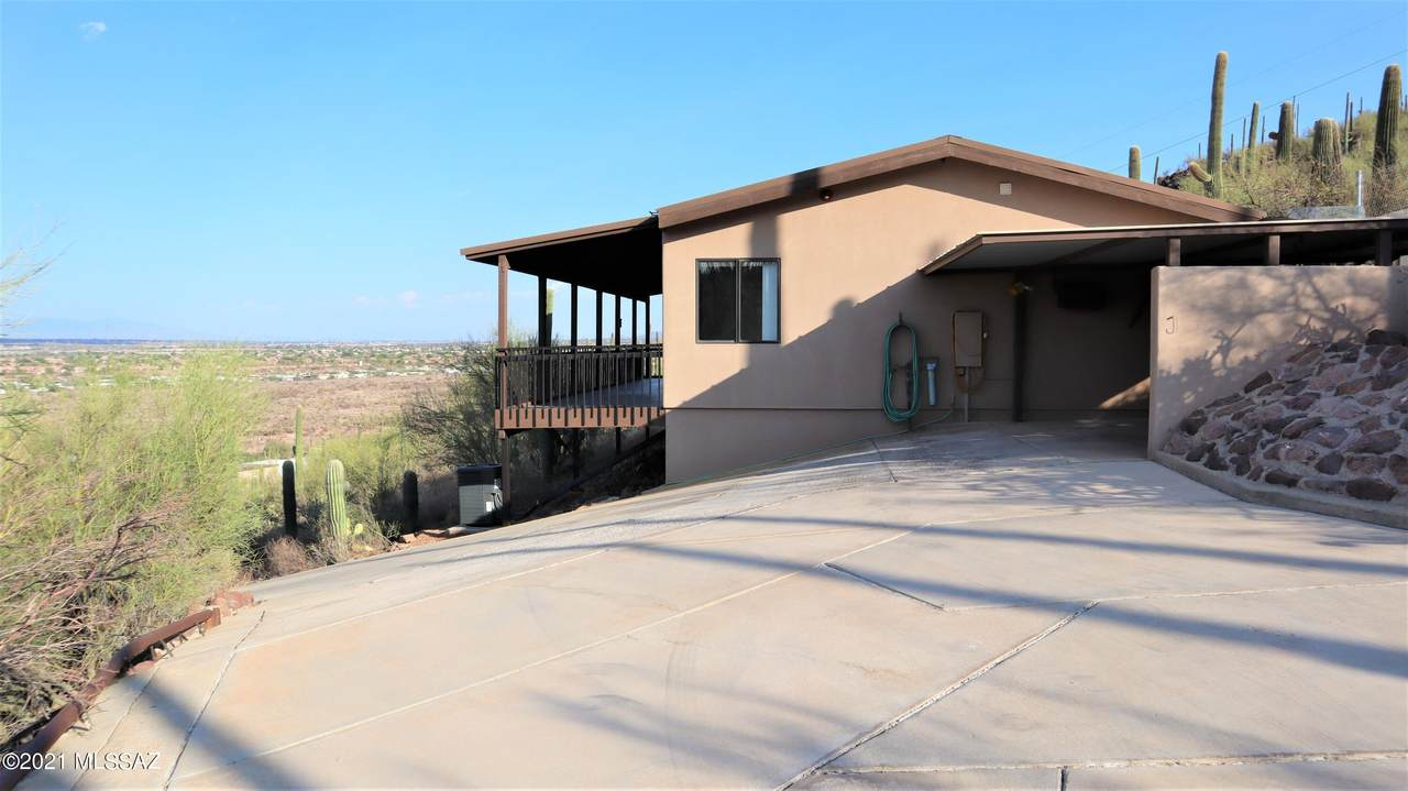 10075 Silverbell Road - Photo 1