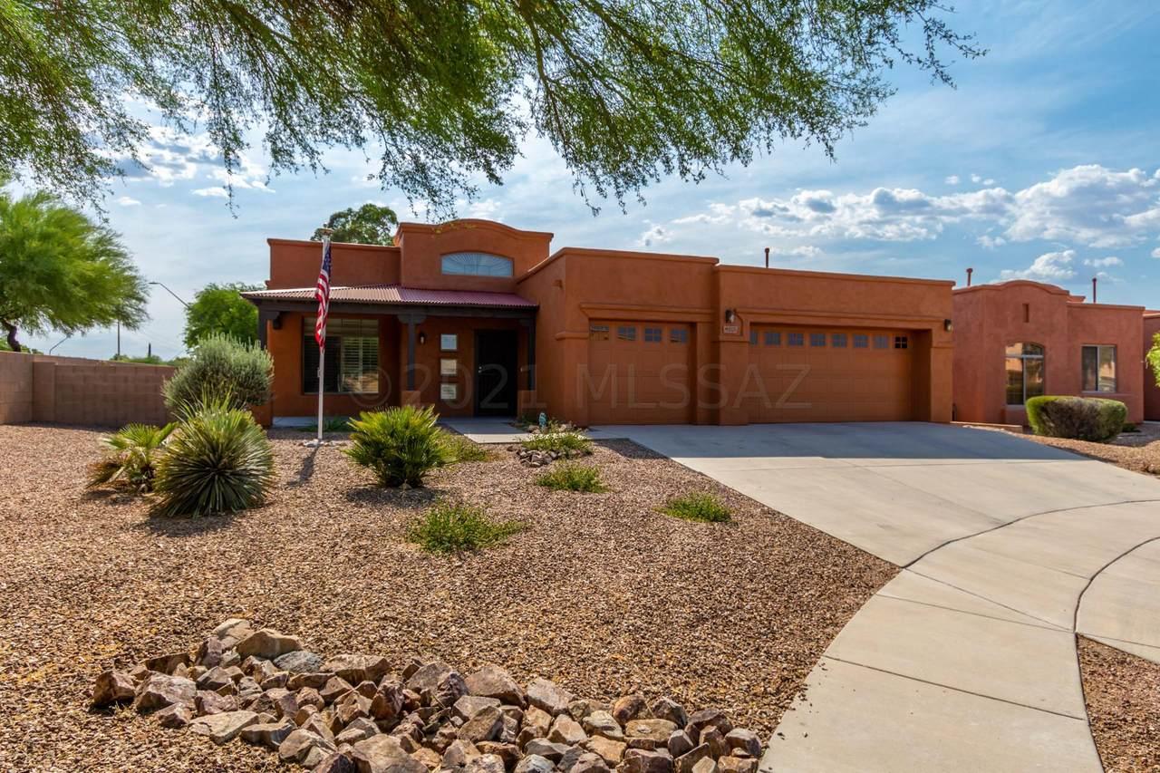 1123 Copper Spur Court - Photo 1