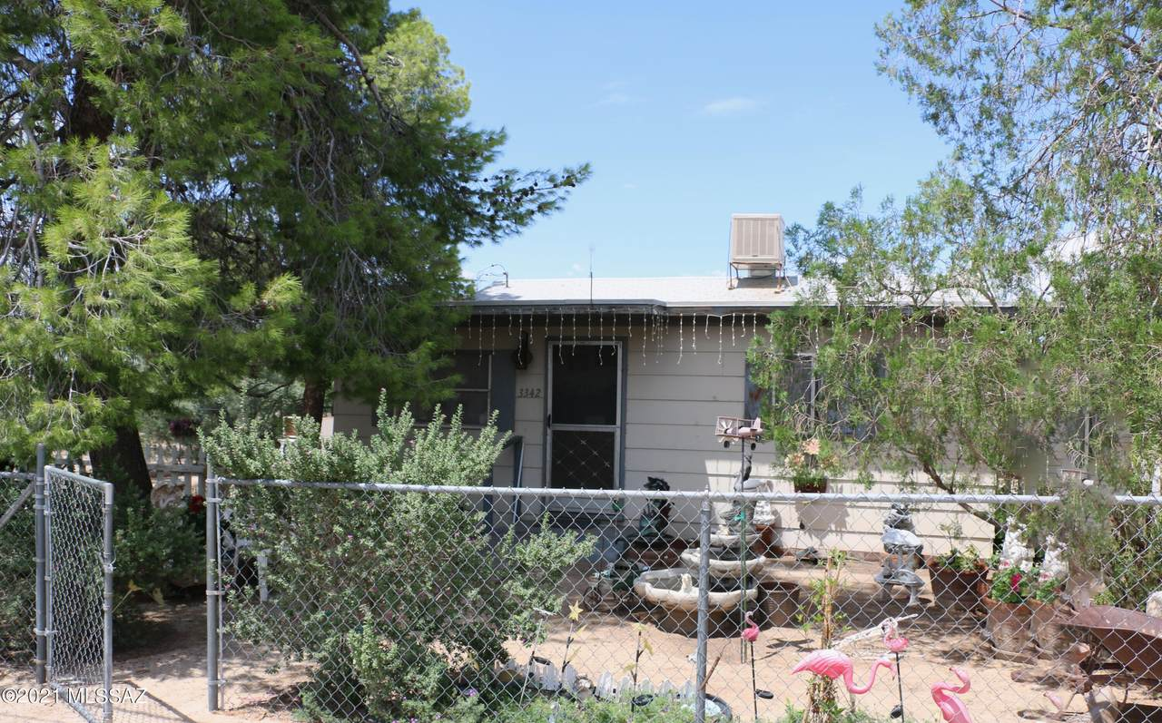 3342 Tres Nogales Road - Photo 1