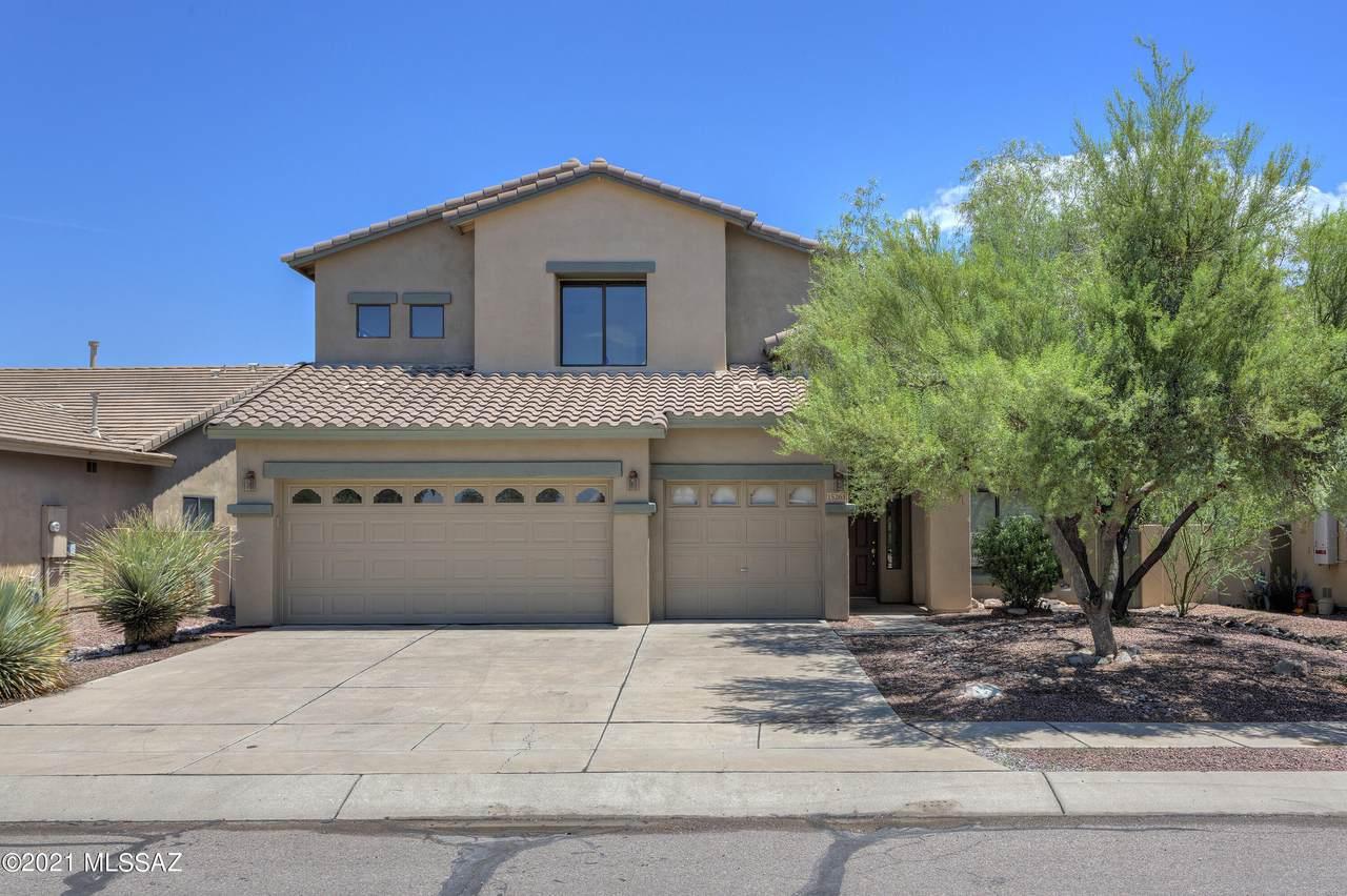 15263 Via Rancho Grande - Photo 1
