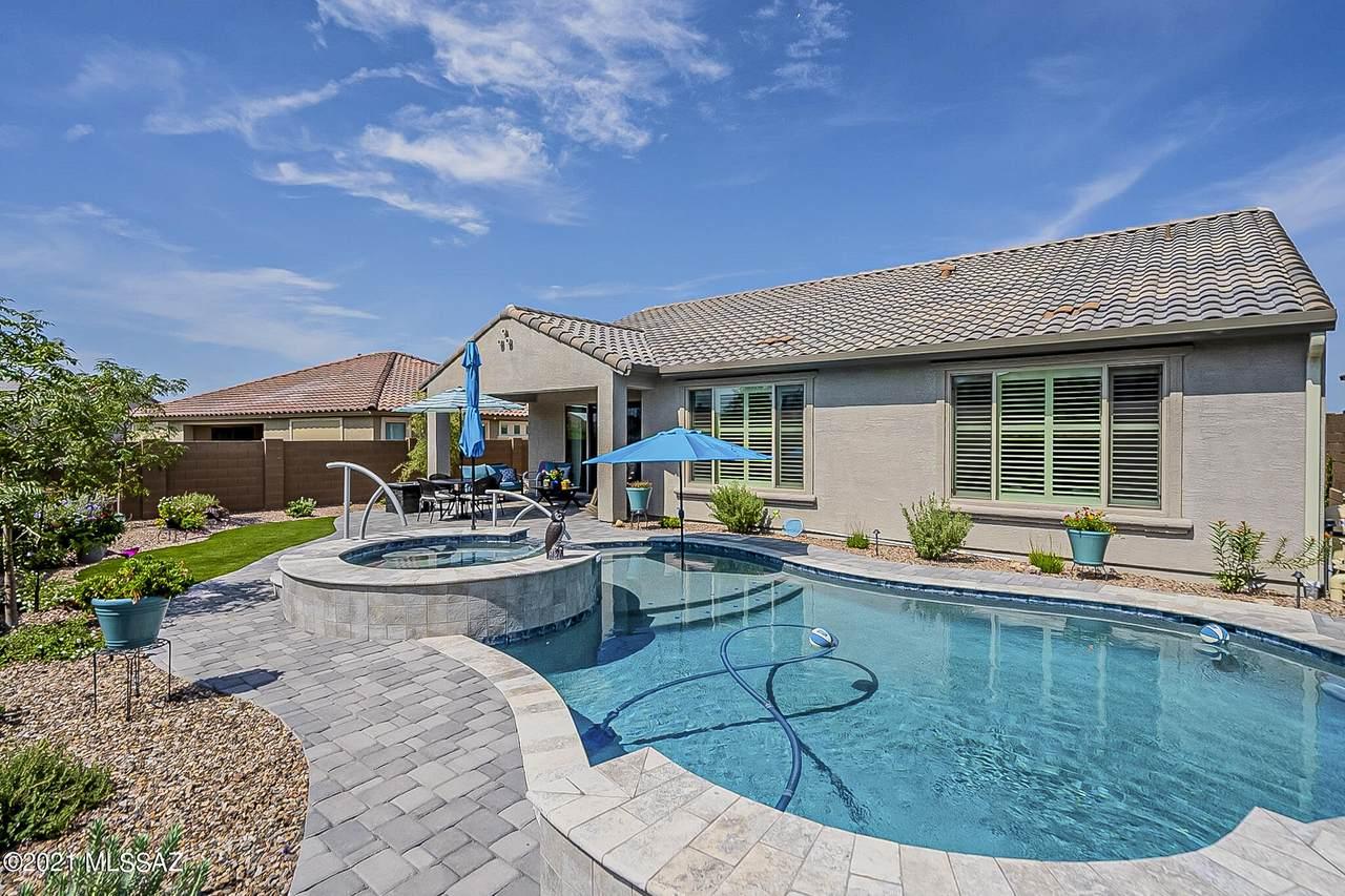 5062 Paseo Rancho Acero - Photo 1