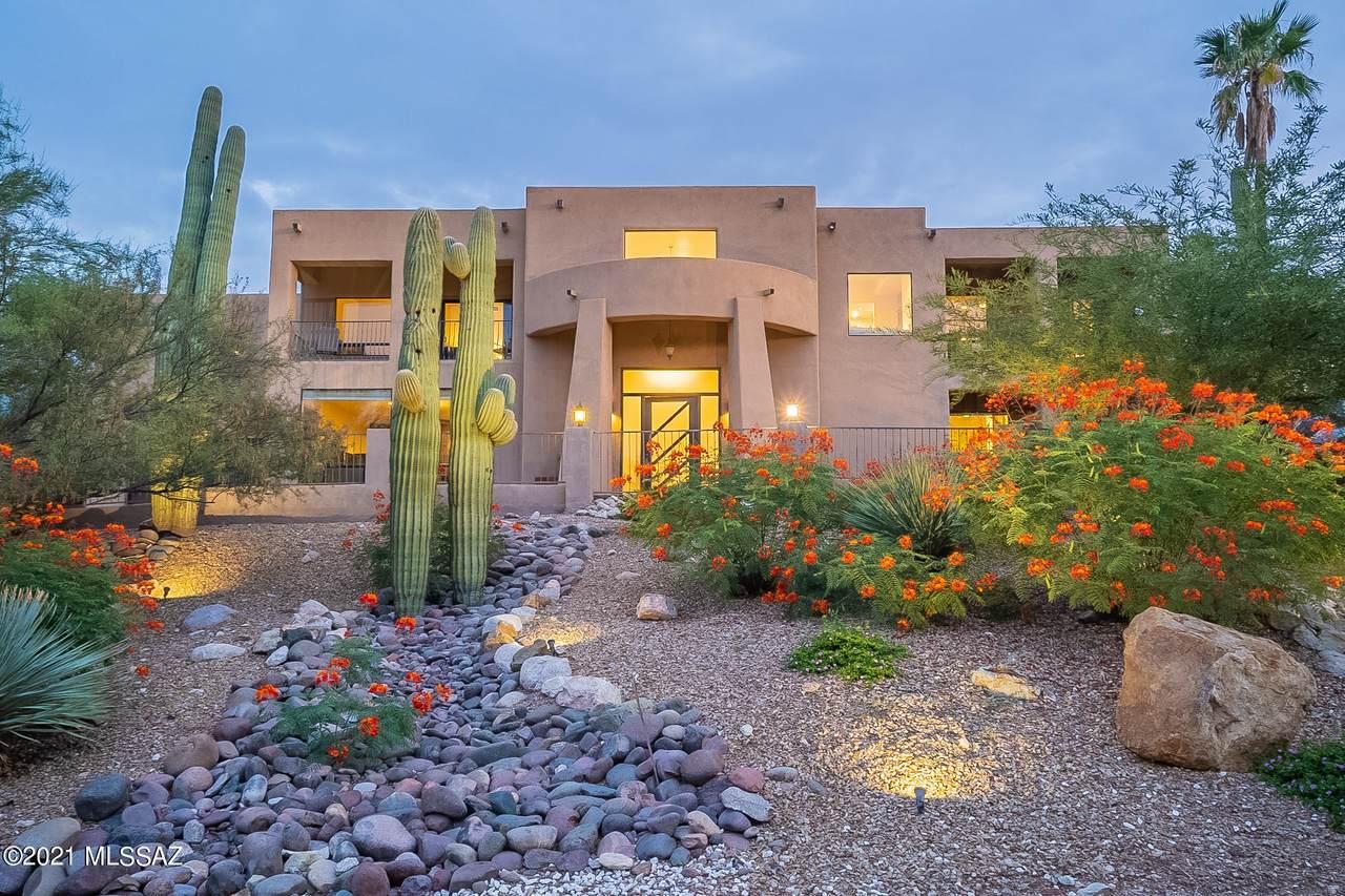 8332 Sandstone Drive - Photo 1