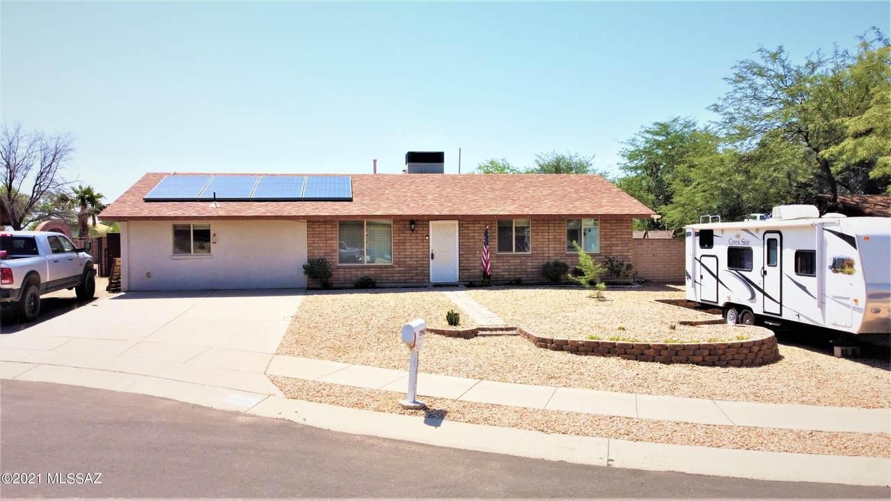 3561 Amber Terrace - Photo 1