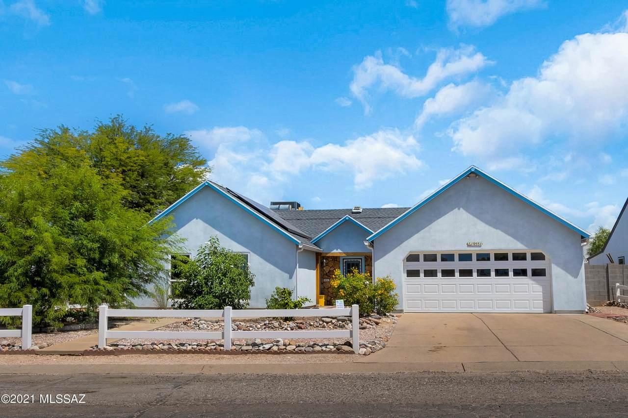 10551 Breckinridge Drive - Photo 1