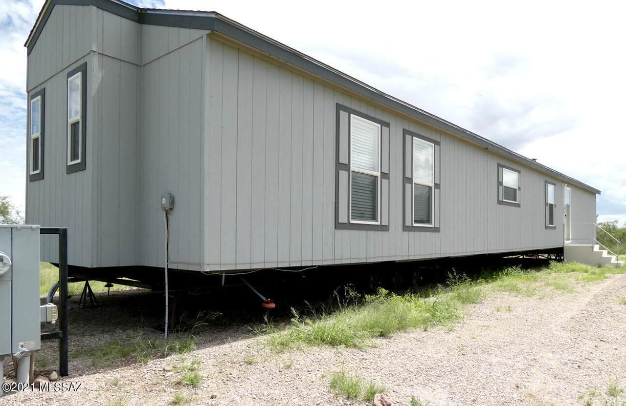 2274 Prairie Road - Photo 1