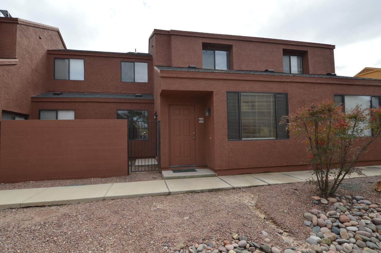 1259 Weimer Place - Photo 1
