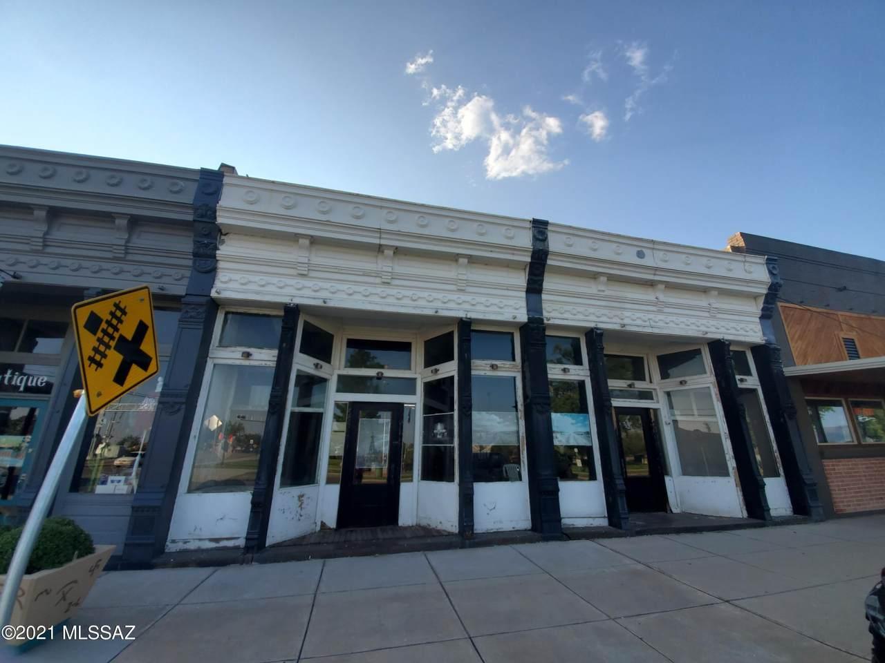 108 Railroad Avenue - Photo 1