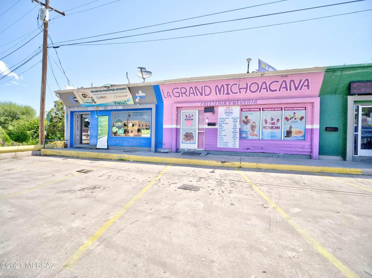 562 Grand Avenue - Photo 1