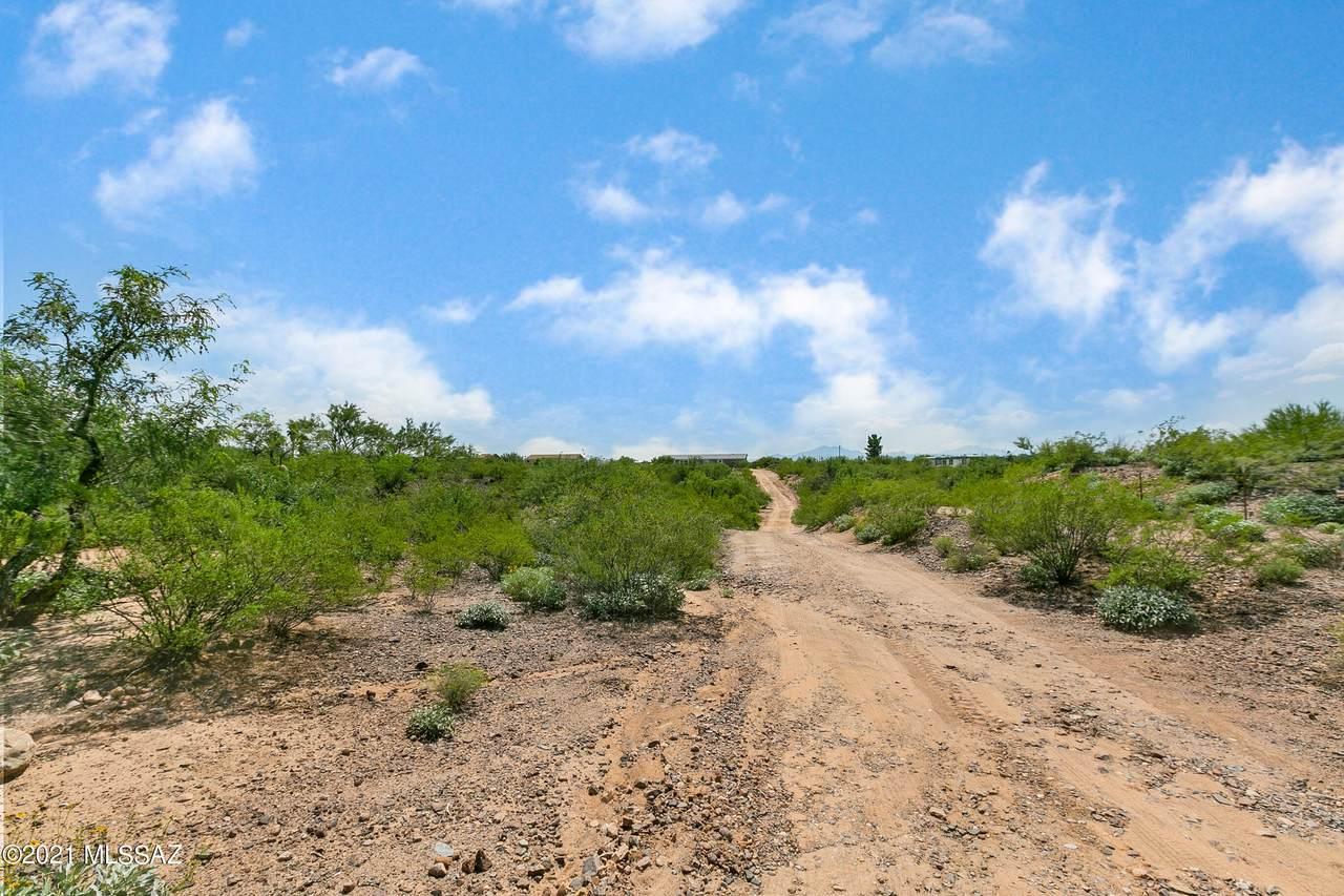 13650 Fire Dancer Road - Photo 1