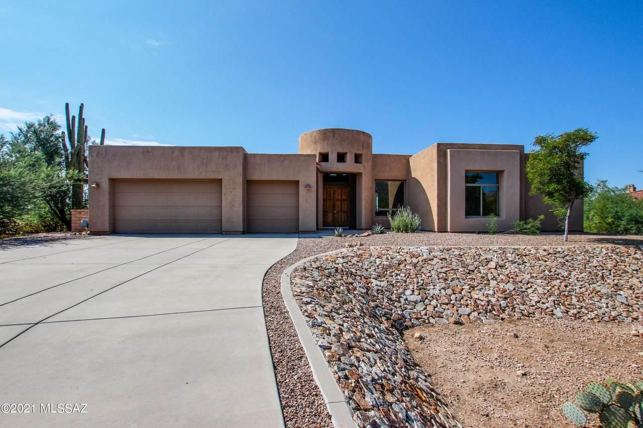 6179 Sonoran Links Lane - Photo 1