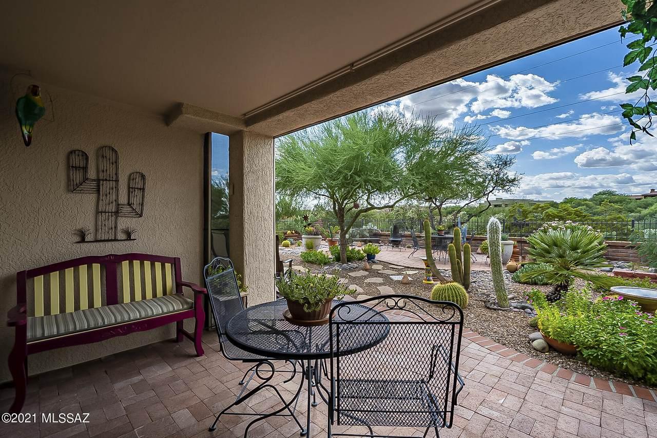 14441 Alamo Canyon Drive - Photo 1