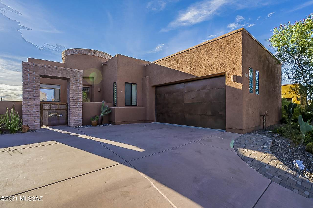 11488 Moon Ranch Place - Photo 1