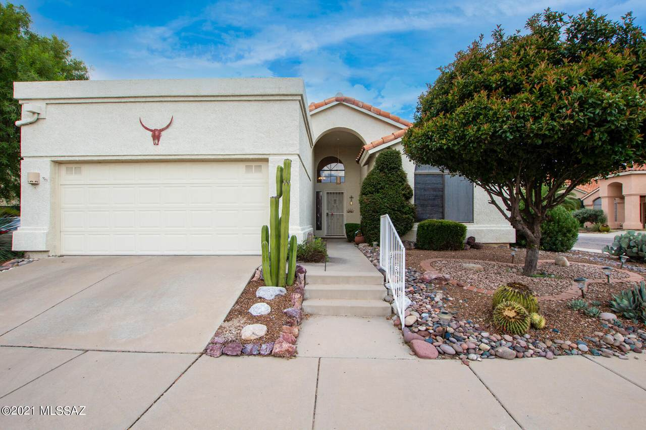 7725 Pearl Court - Photo 1