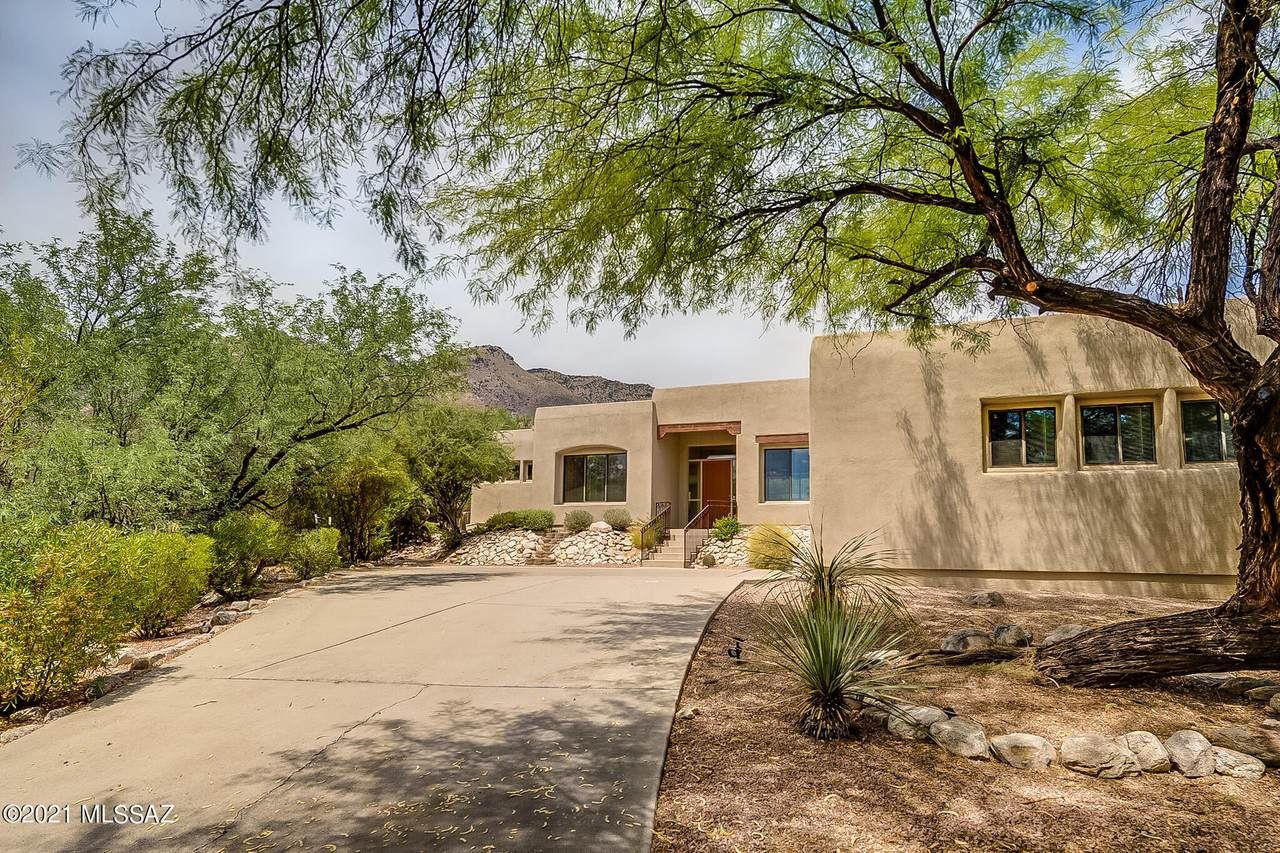 5531 Silver Mine Place - Photo 1