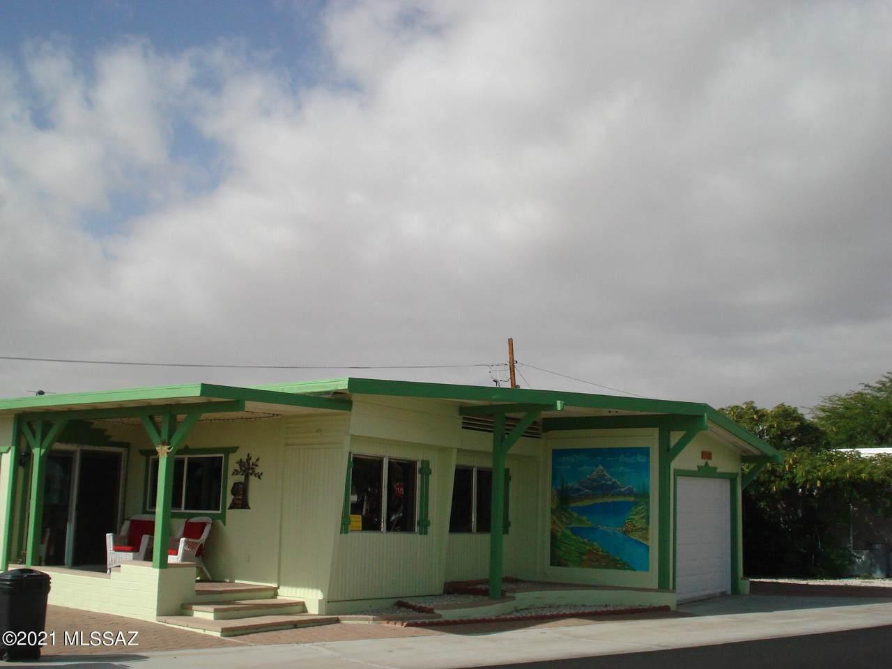 5849 Box R Street - Photo 1