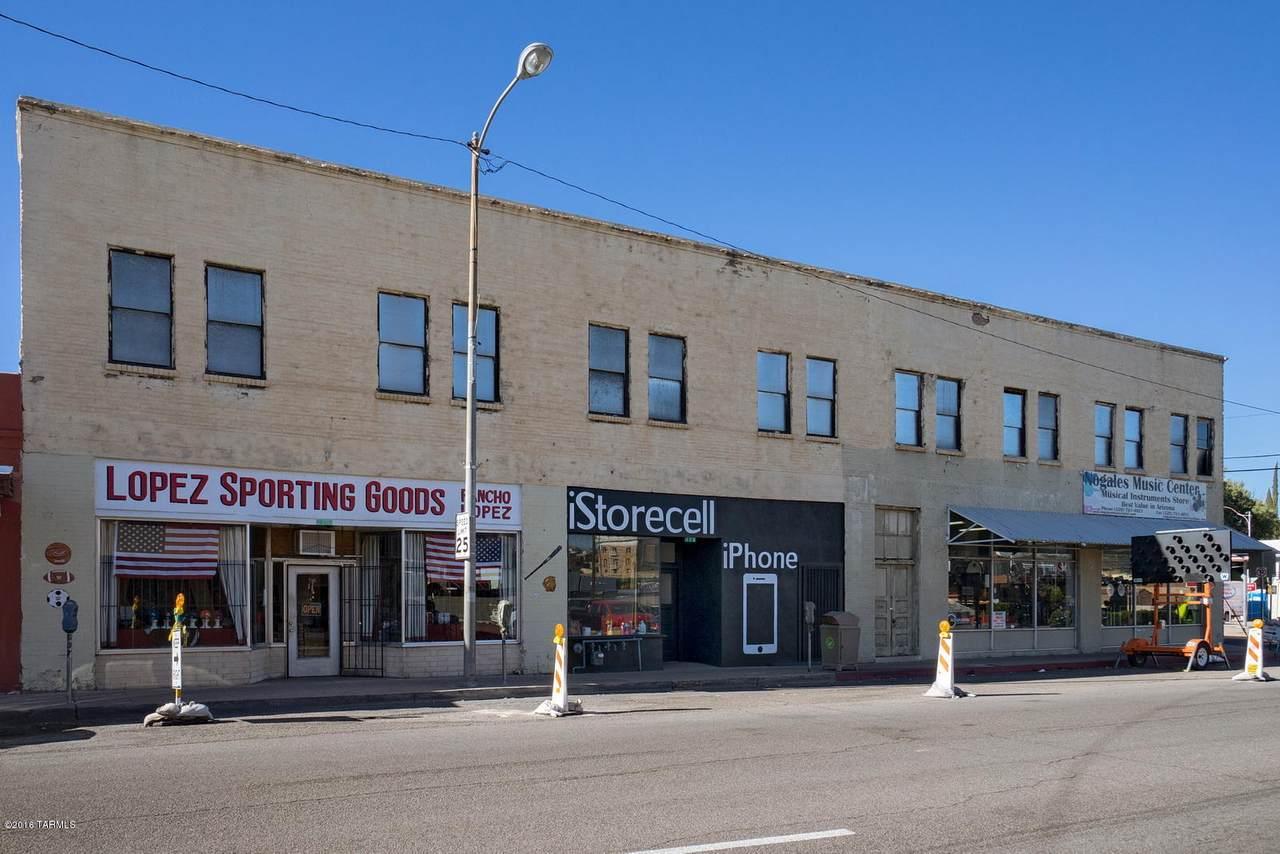 185 Grand Avenue - Photo 1