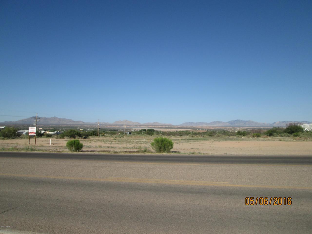 530 Ocotillo Road - Photo 1