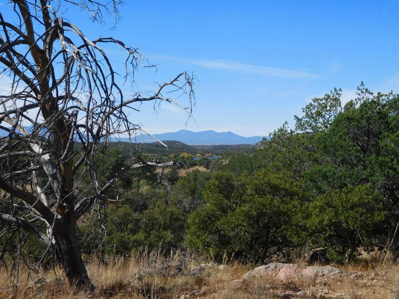 000c Coronado Trail - Photo 1