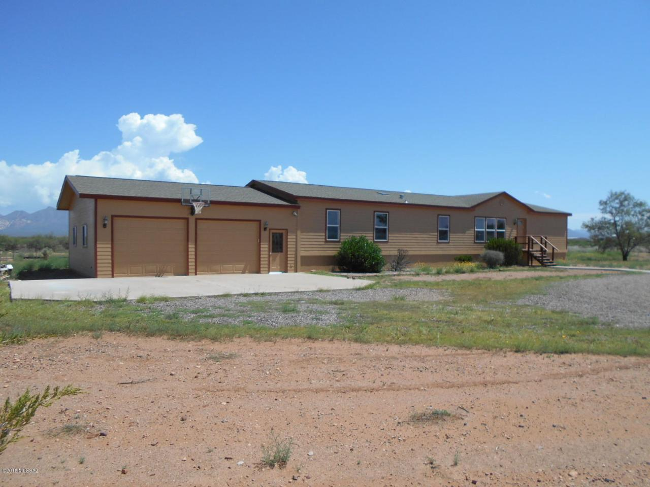 3870 Packer Place - Photo 1