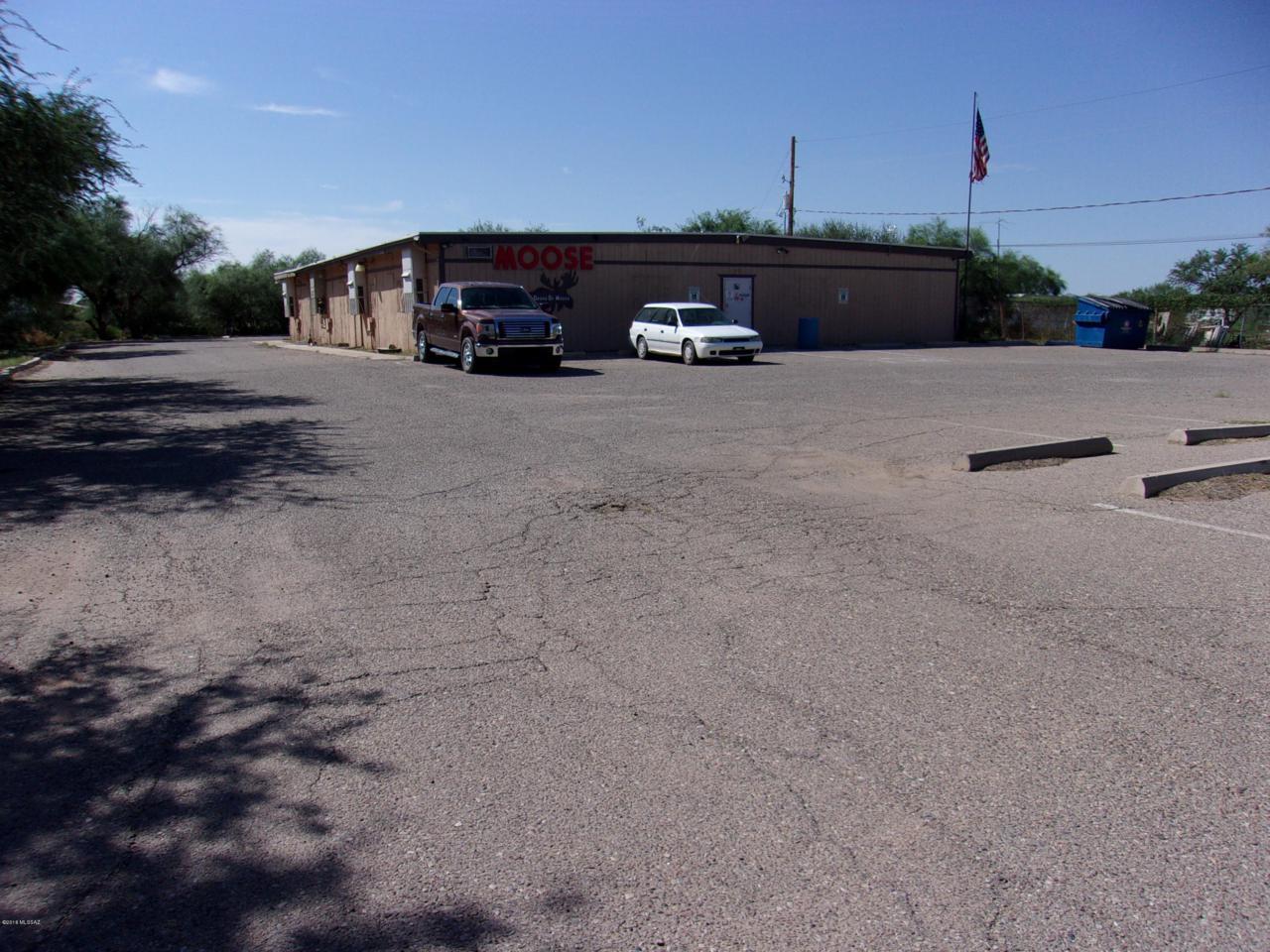 10600 Nogales Highway - Photo 1