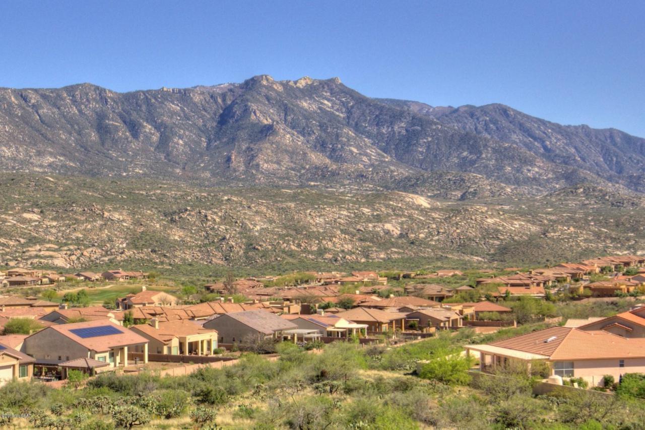 65857 Catalina Hills Drive - Photo 1