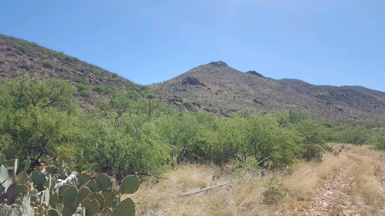 TBD Marauders Trail - Photo 1
