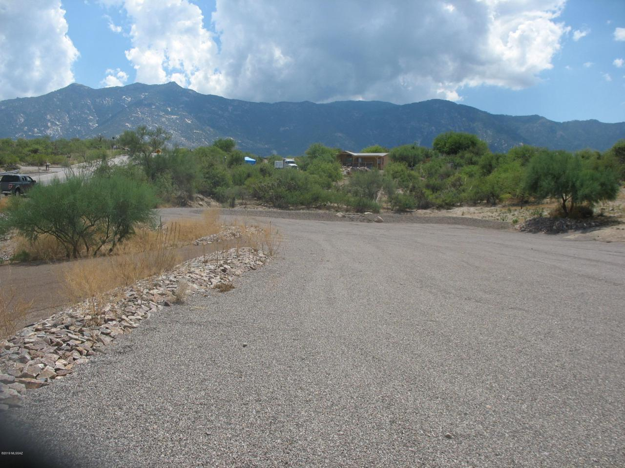 4600 Golder Ranch Drive - Photo 1