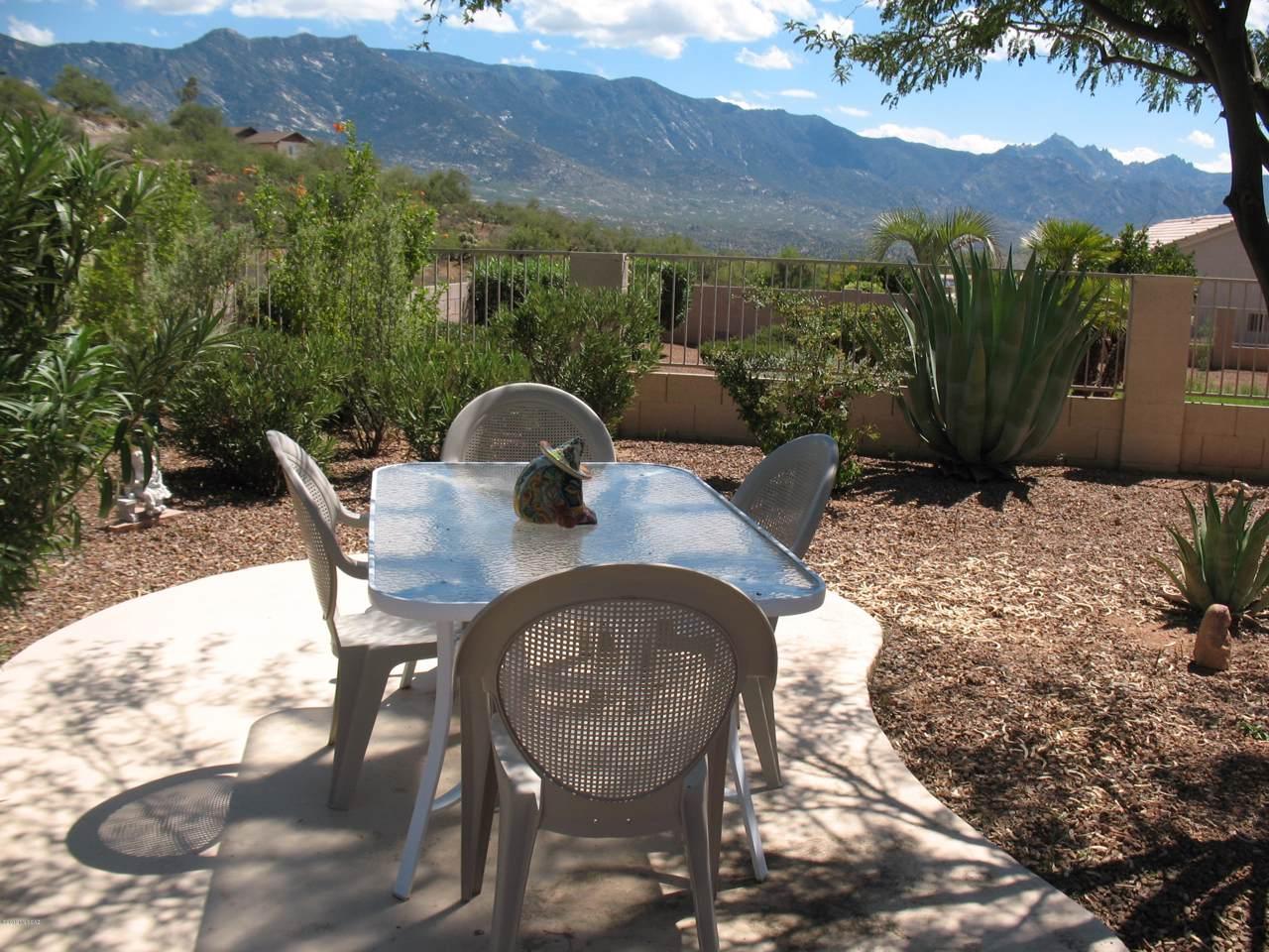 38165 Desert Bluff Drive - Photo 1