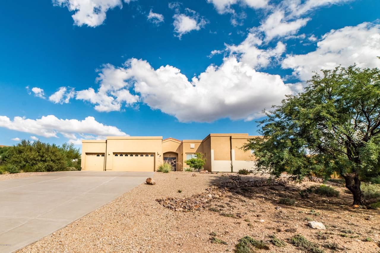 13453 Sonoita Ranch Ci Circle - Photo 1