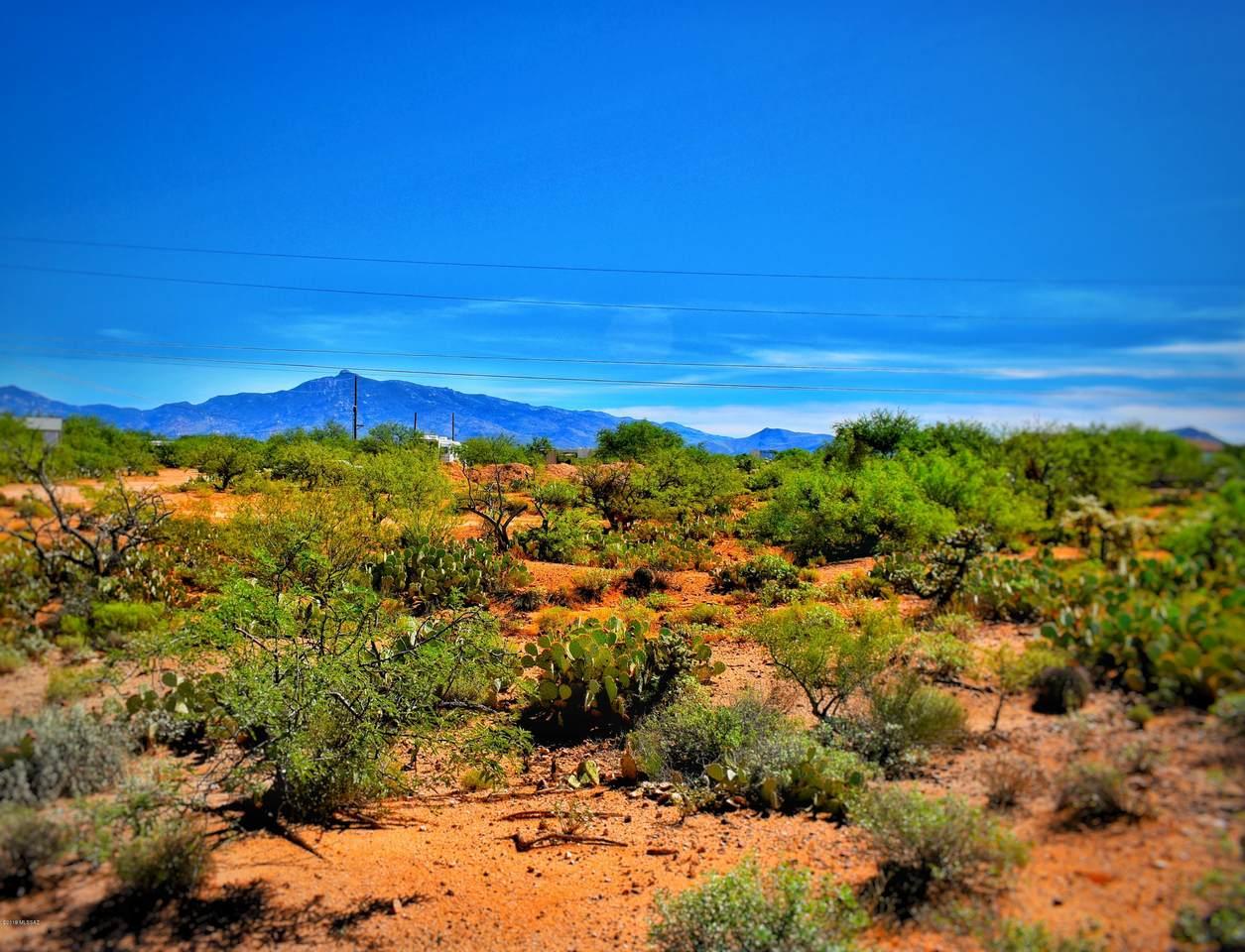 9150 Rincon Mesa Drive - Photo 1