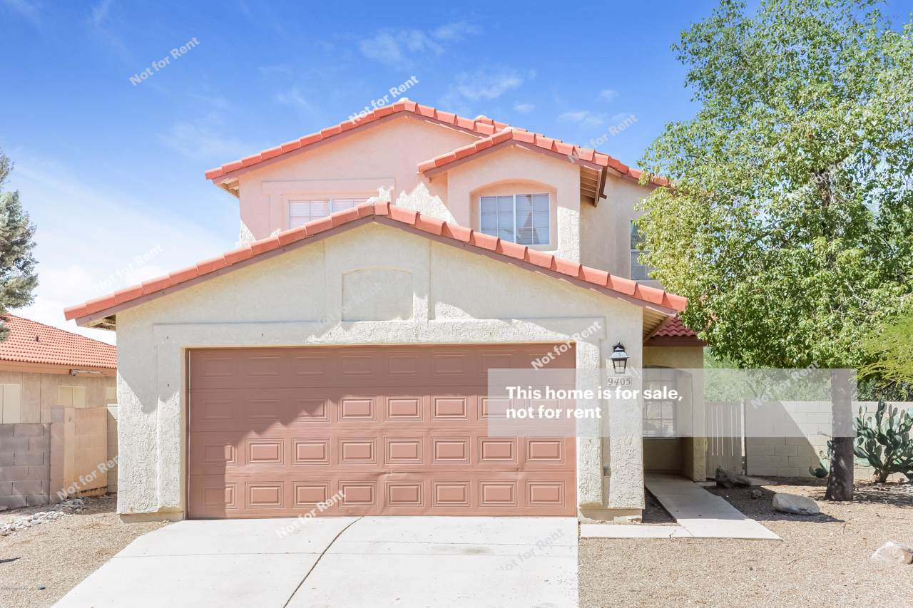 9405 Albatross Drive - Photo 1