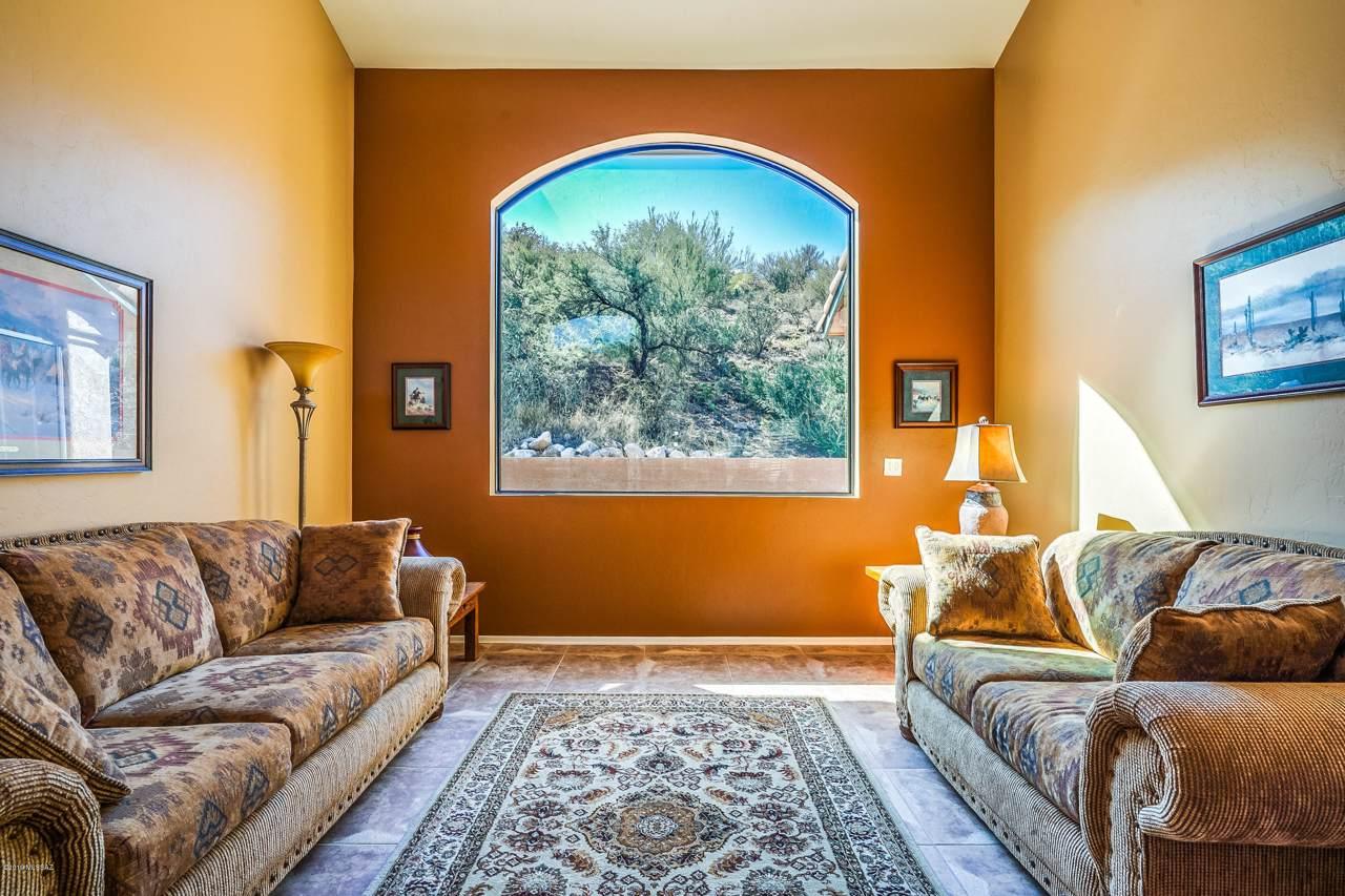 1580 Sonoran Desert Drive - Photo 1