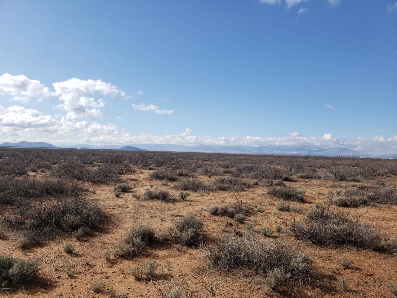 401 Acre Wayward Winds - Photo 1