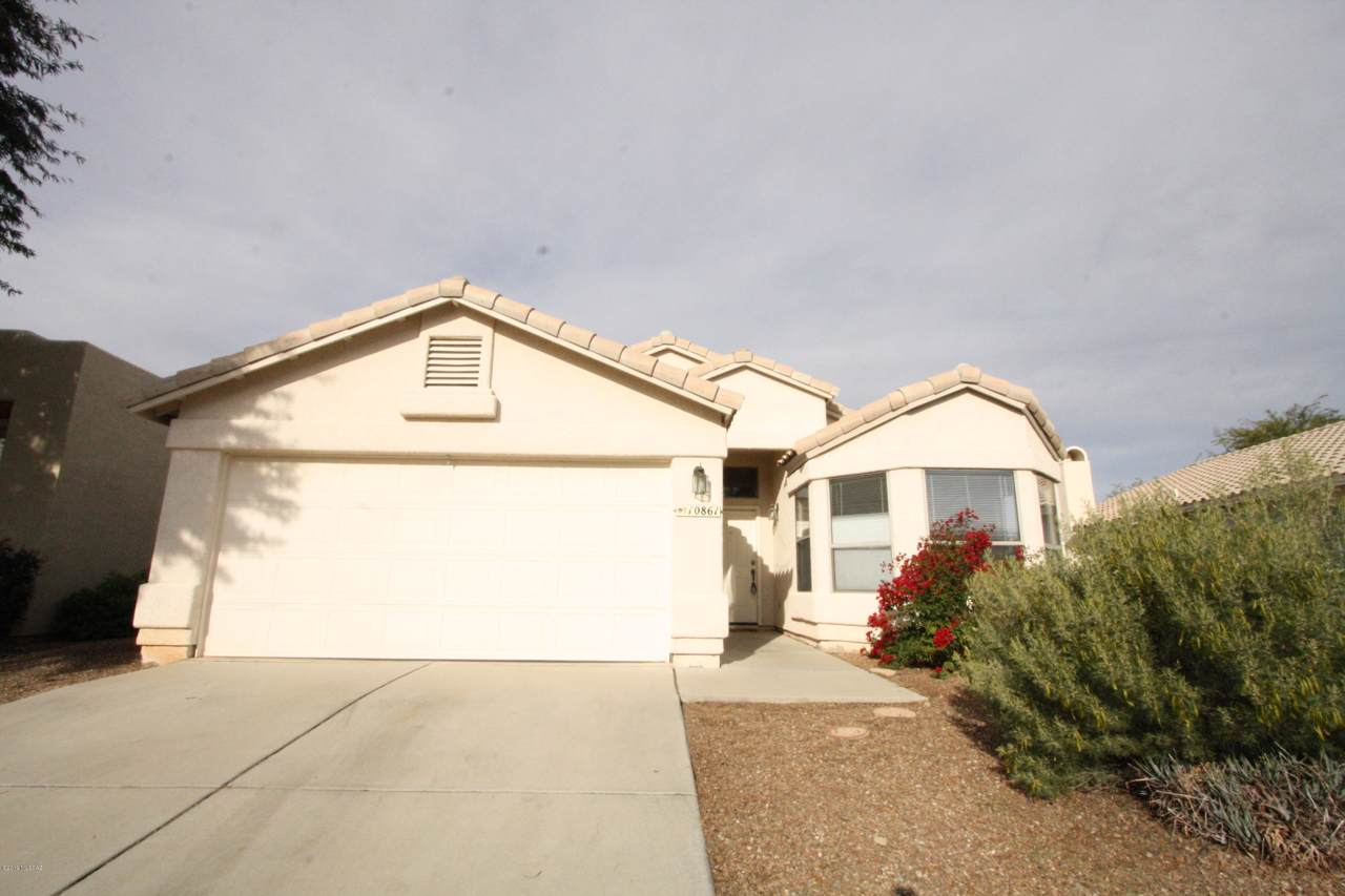 10861 Sand Canyon Place - Photo 1