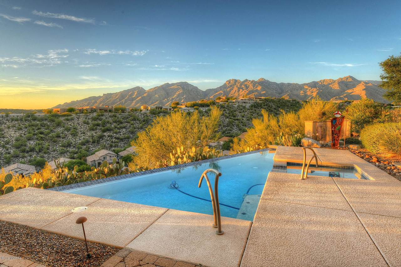 4247 Sabino Mountain Drive - Photo 1