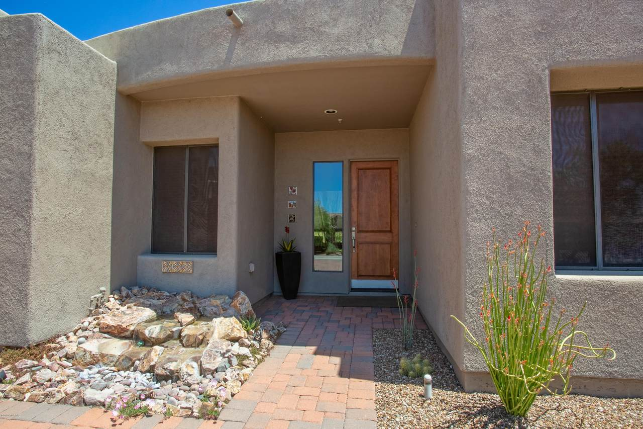 3934 Post Ranch Place - Photo 1
