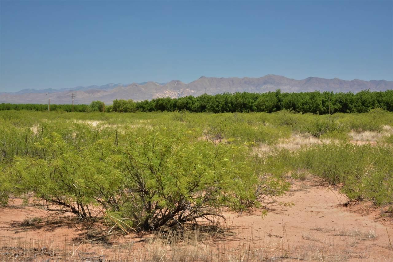 TBD Tombstone Trail - Photo 1
