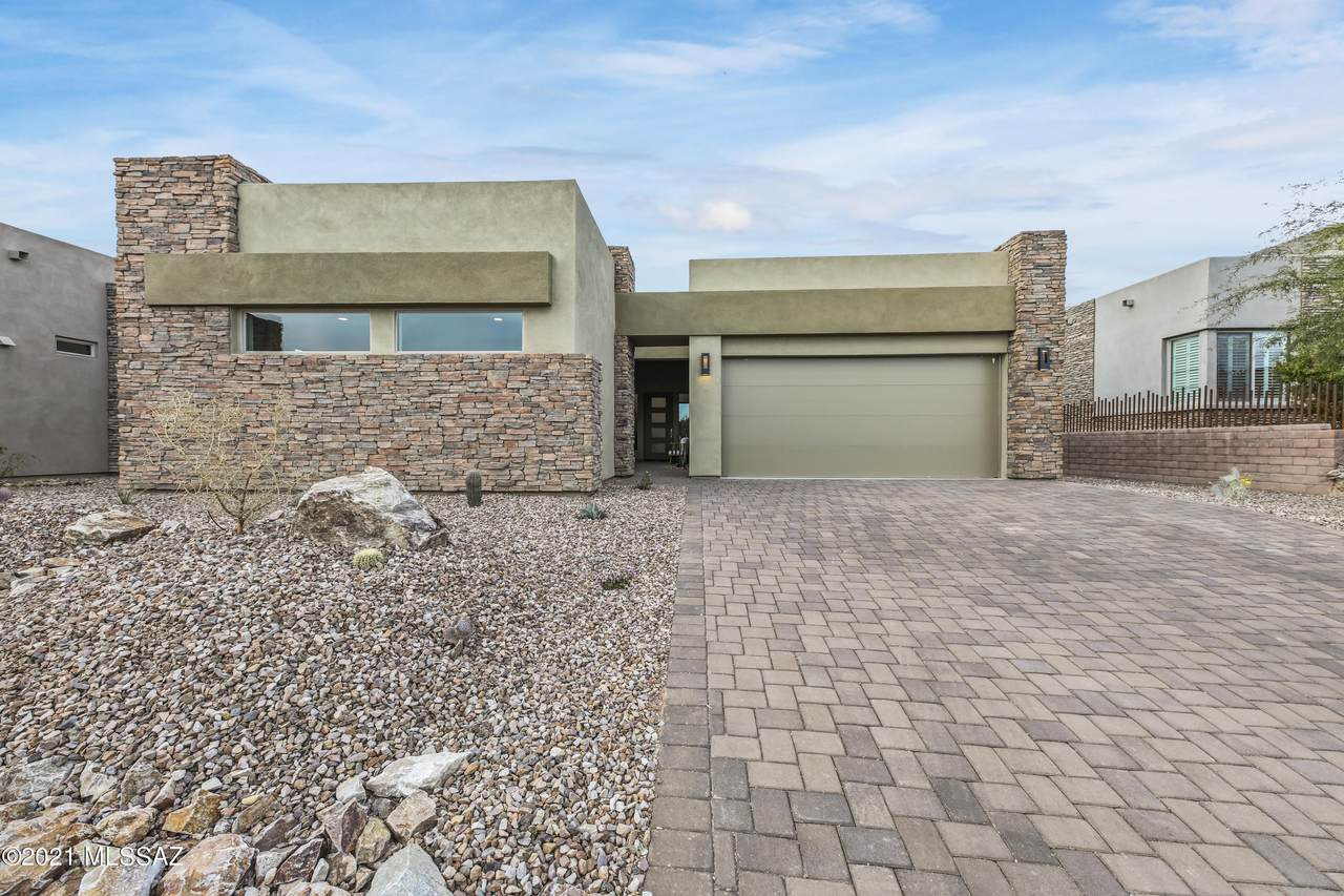 929 Enclave Canyon Ct - Photo 1