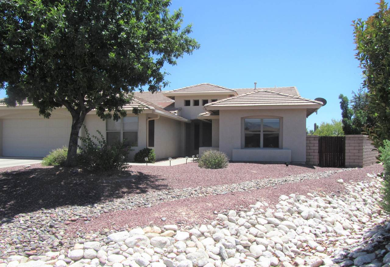 1733 Reef Rock Place - Photo 1