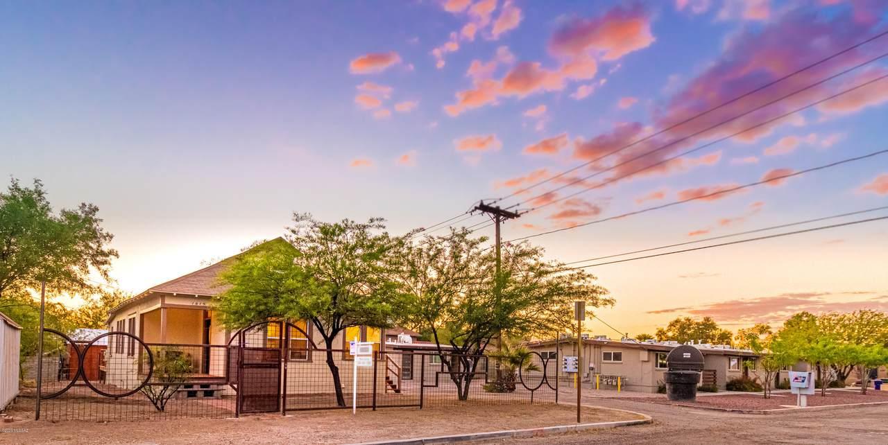 1615 Santa Rita Avenue - Photo 1