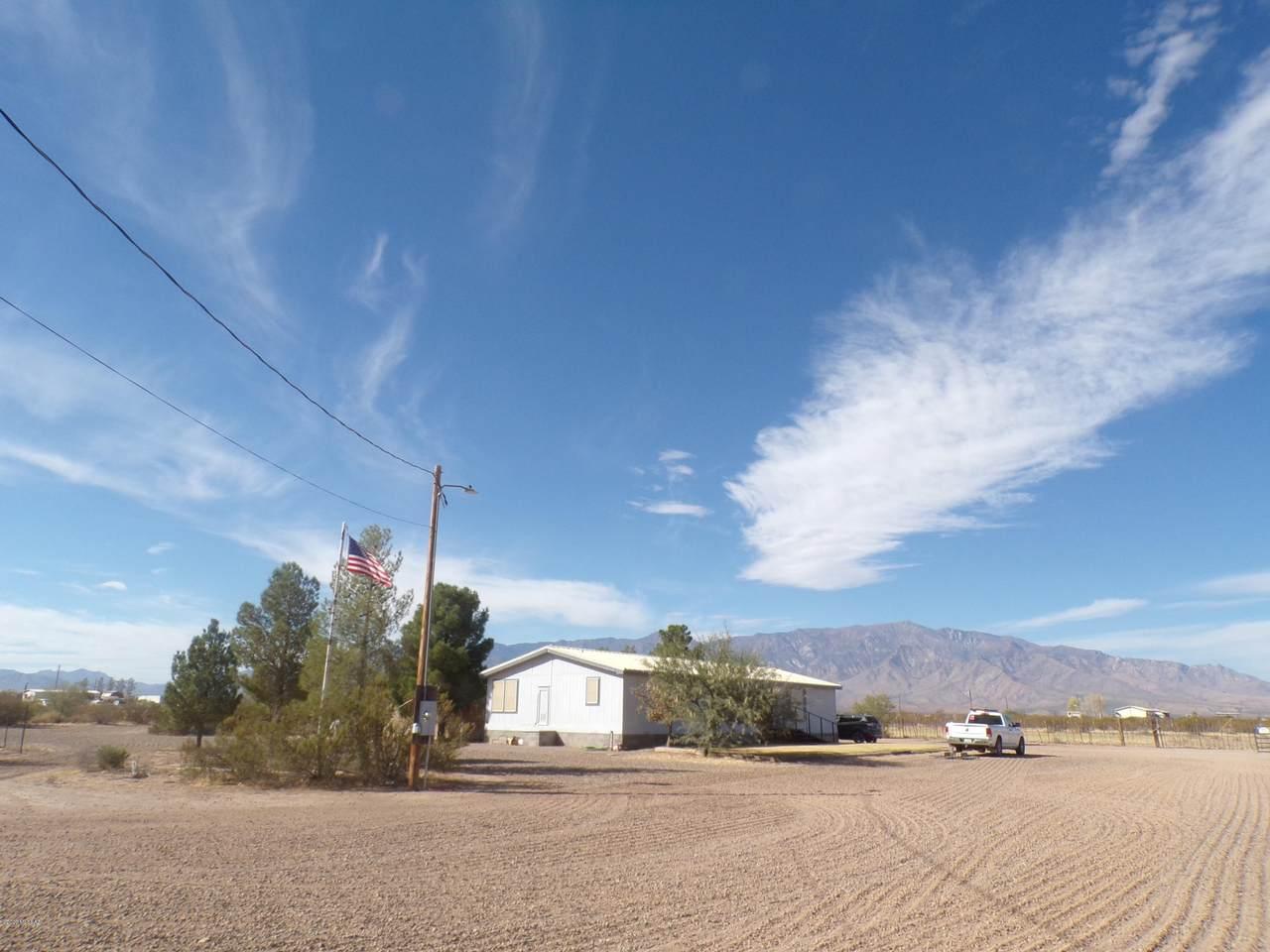 3675 Windstar Road - Photo 1