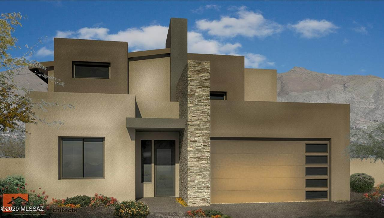 6963 Ventana Links Loop - Photo 1