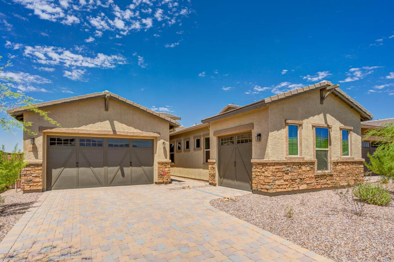 13233 Rainbow Cactus Court - Photo 1